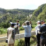 "<span class=""title"">◆令和3年9月7日(火)「白沢カルデラ」・外輪山を歩こう会_第6回調査が実施されました</span>"